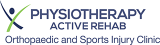 Physiotherapy Active Rehab